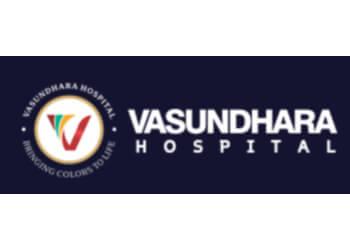 Vasundhara Hospital & Fertility Research Centre