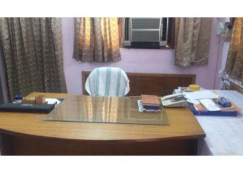 Vats Cabs