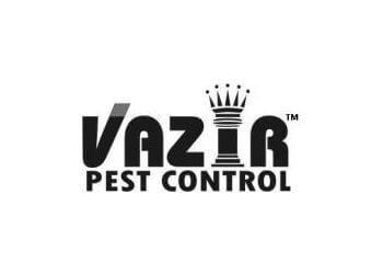 Vazir Pest Control