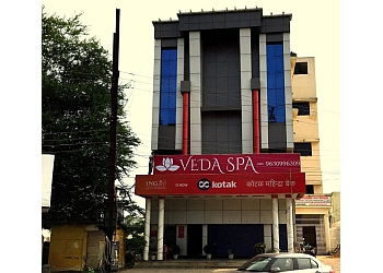 Veda Spa