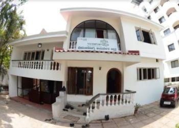 Vedamarogya Ayurveda Hospital