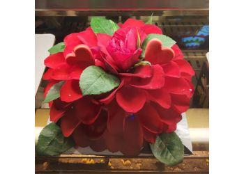Veera's Cake'n Bake