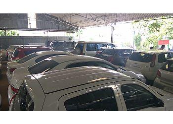 Velan Cars