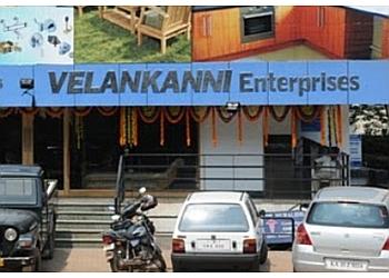 Velankanni Enterprises