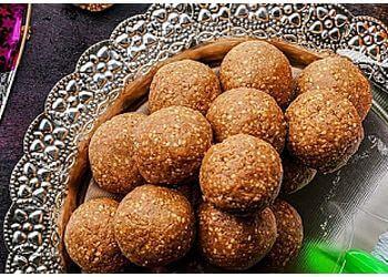 Vellanki Foods