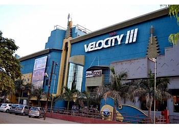 Velocity III