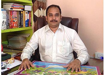 Venkatesh Kotamraju