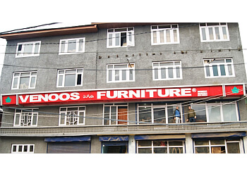 Venoos Furniture