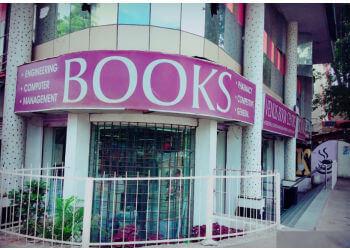 Venus Book Centre
