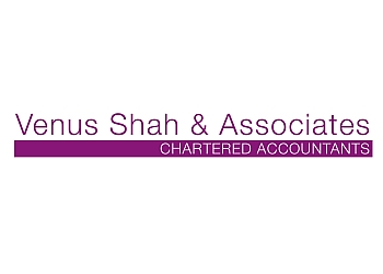 Venus Shah & Associates Chartered Accountants