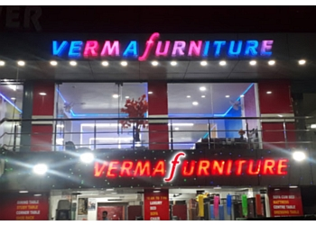 Verma Furniture
