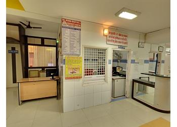 Verma Hospital