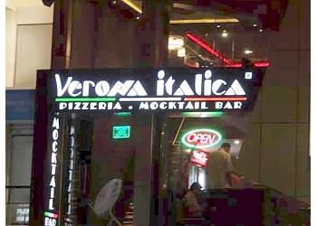 Verona Italica