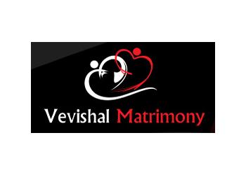 Vevishal Matrimony