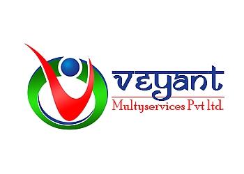 Veyant Multy Services Pvt Ltd.