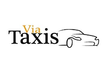 Viataxis