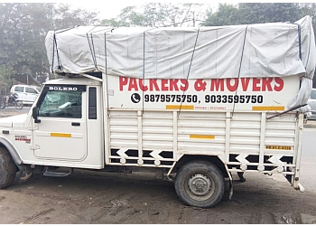 Victoria Packers & Movers