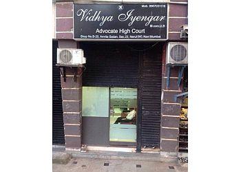 Vidhya Iyengar & Associates