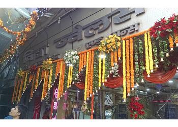 Vidhya Jewellers