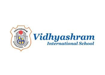 Vidhyashram International School