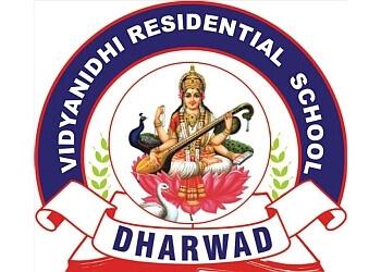 Vidyanidhi Residential School