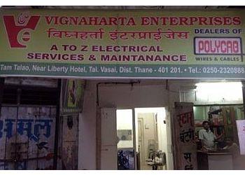 Vighnaharta Enterprises