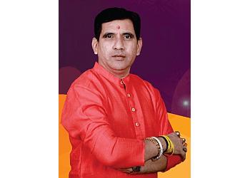 Vijay Chatorikar