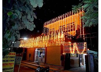 Vijay Computer World