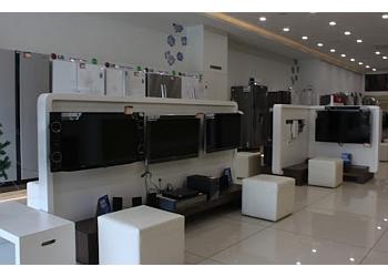 Vijay Electronics Mega Store