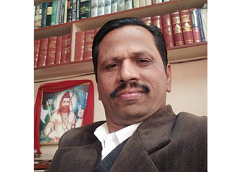 Vijay.K.Sharma & Associate