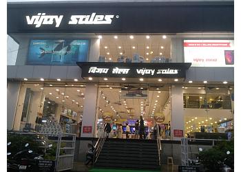 Vijay Sales-Navi Mumbai