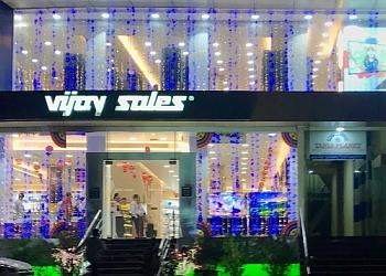 Vijay Sales-Vasai Virar