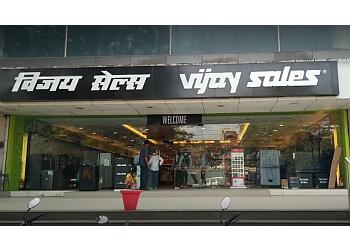 Vijay Sales - Bhiwandi
