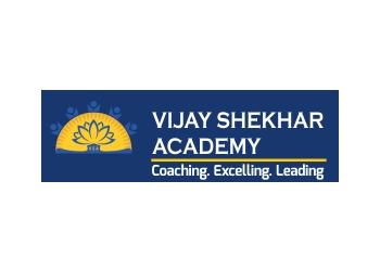 Vijay Shekhar Academy