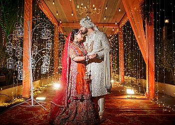 Vijay Studio