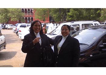Vijaya Law Firm