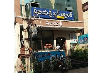 Vijaya Sri Blood Bank
