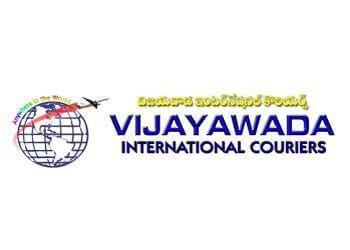 Vijayawada International Couriers