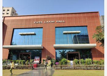 Vijya Laxmi Banquet Hall