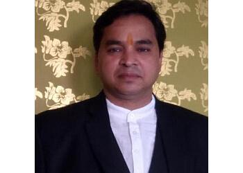 Vikram Ojha