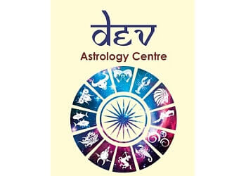Vinay Bhatt  - Dev Astrology Centre