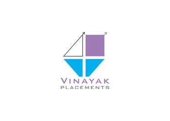 Vinayak Placements