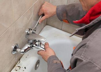 Vinayak Plumbing & Painting Services