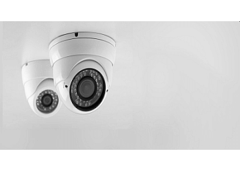 Vinayak Security System