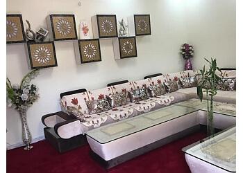 Vinayakam Design N Consult