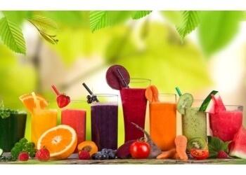 Vip Juice Corner