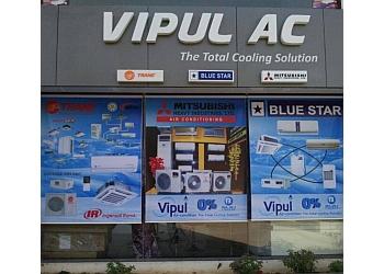 Vipul Aircondition