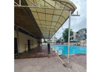 Vir Savarkar Municipal Swimming Pool