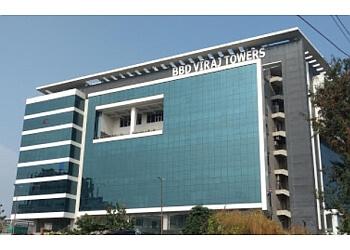 Viraj Constructions Pvt Ltd.