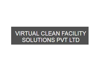 Virtual Clean Facility Solutions Pvt. Ltd.